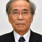 櫻井  武氏