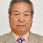 太田 和夫氏