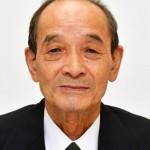 井澤 勝義氏