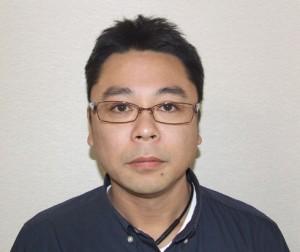次期JC秋元理事長