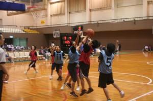 石垣スポーツ