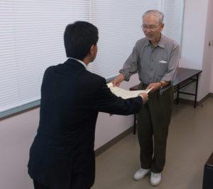 名古屋の医師