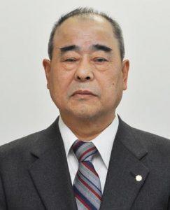 三田村 清美氏